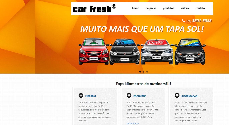 topweb-carfresh-min