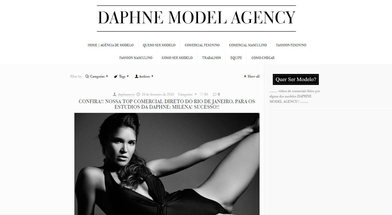 topweb-daphine-min