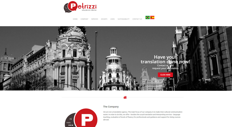 topweb-petrizzi-min