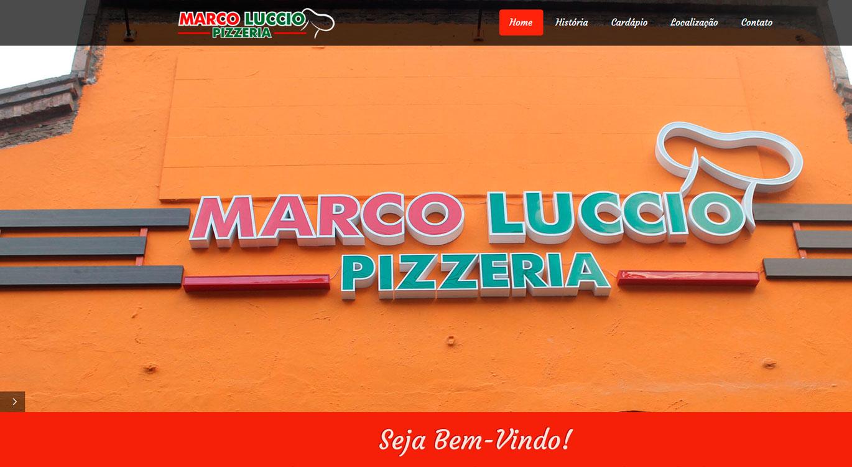 topweb-pizzaria-min