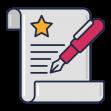 icon-top-web-valores